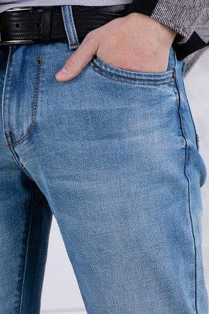 джинсы              1.RV3735-03P