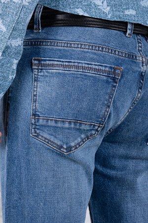 джинсы              1.RV3733-74