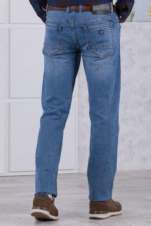 джинсы              1.RV3733-03P