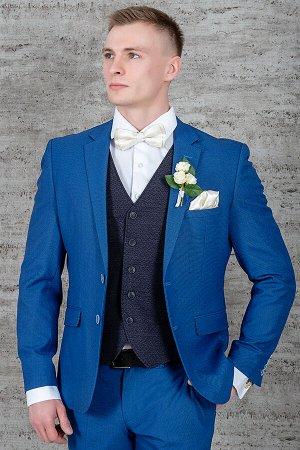 костюм              5311-М8.310.2
