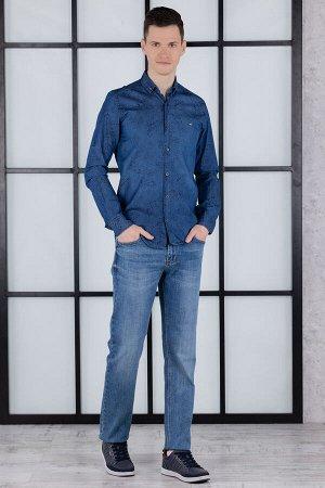 джинсы              1.RV3728-74