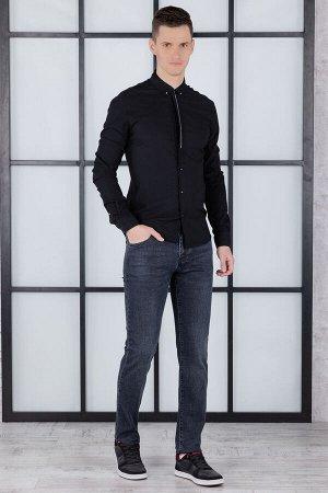 джинсы              1.RS3743-H