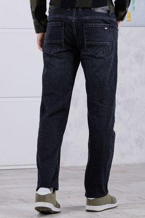 джинсы              1.RB3746-H1