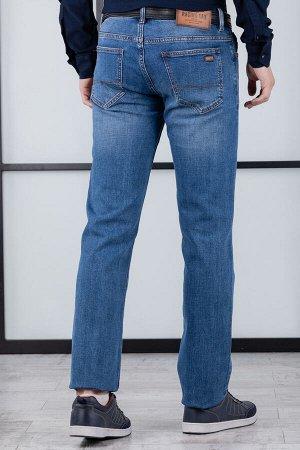 джинсы              1.RB3732-74H