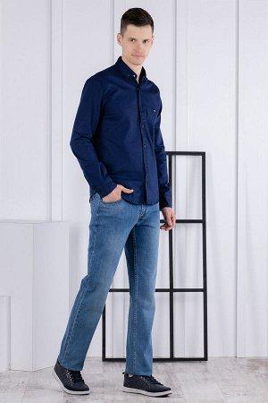 джинсы              1.RB3731-03
