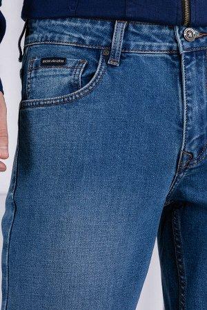 джинсы              1.RB3730-03H