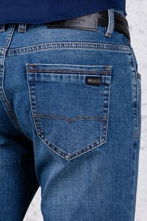джинсы              1.RB3727-74H