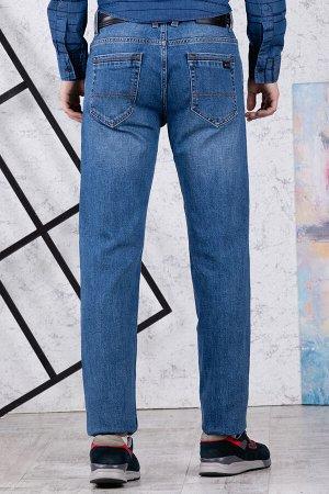 джинсы              1.RB3727-03