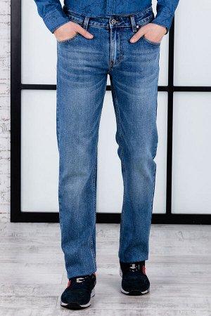 джинсы              1.RB3726-74