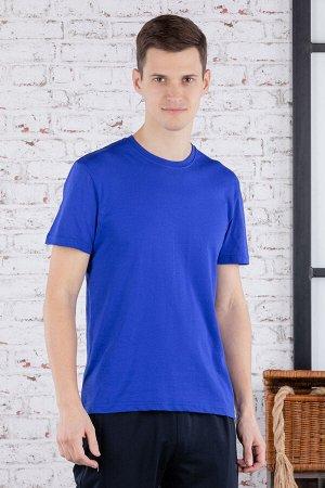 Брюки              5.96011-синий-тёмный