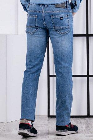джинсы              1.RB3726-03Q