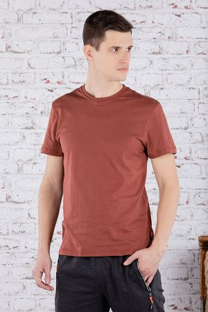 футболка              5.01-M5003-19-1334-01