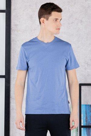 Брюки              5.9082-синий-тёмный