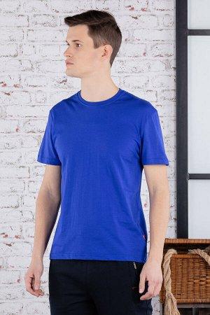 футболка              5.01-M5003-19-3952-01