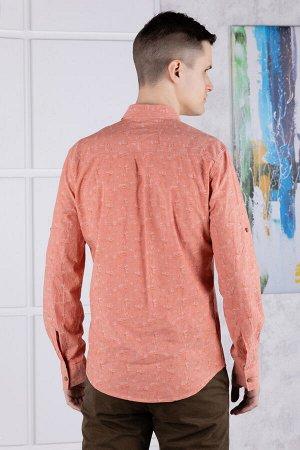 рубашка              17.2355-SOMON