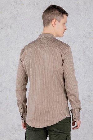рубашка              17.2525-VIZON