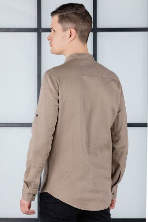 рубашка              17.2368-VIZON
