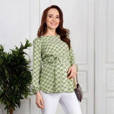 Колготки для беременных! 20, 40 den — Блузы и рубашки — Кофты и рубашки