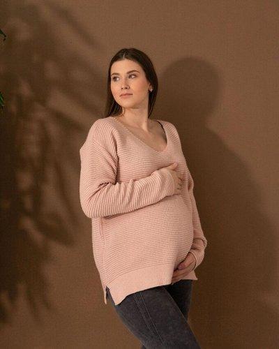 Колготки для беременных! 20, 40 den — Джемперы, толстовки, лонгсливы — Свитеры и джемперы