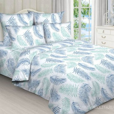 ❤ПостельТекс❤ комплекты, подушки — Бязь. — Постельное белье