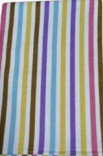 Простыня 2сп. ткань поплин 175*214