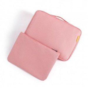 Органайзер для документов А4 Розовый
