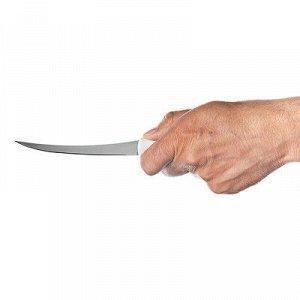 Нож для томатов, 12.7см