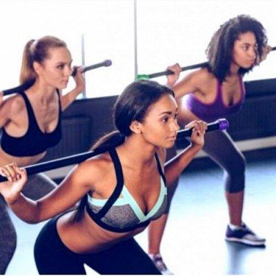 Спорт для всех - плавание, туризм, большое поступление — Акция на фитнес, -10-20% на все! — Виды спорта