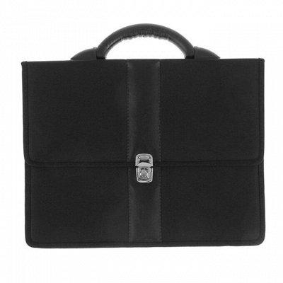 Галант-маркет! Огромный выбор для всей семьи — Деловые портфели — Рюкзаки и портфели