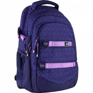 Рюкзак Kite Education teens 2576L-1