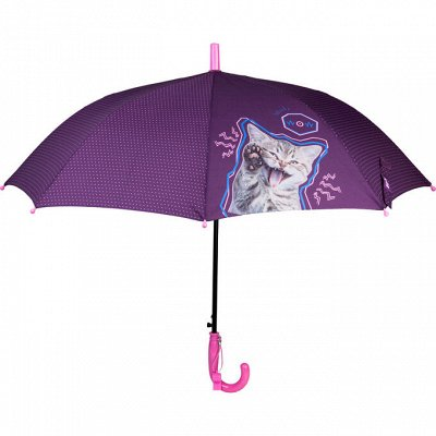 KITE-8 Немецкие рюкзаки. Канцелярия — Зонтики — Зонты и дождевики