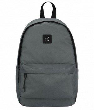 Рюкзак ZAIN 178 (gray)