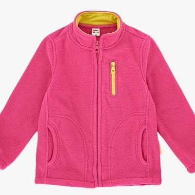 MINI MAXI: Отшили наряды на лето  — Для девочек/Бомберы, курточки — Для девочек