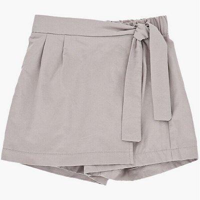 MINI MAXI: Отшили наряды на лето  — Для девочек/Юбки — Для девочек