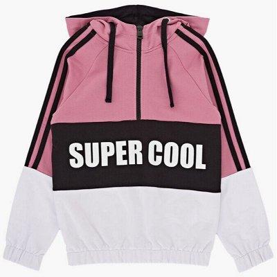 MINI MAXI: Отшили наряды на лето  — Для девочек/Комплекты спортивные — Для девочек