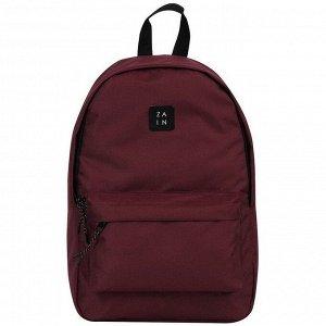 Рюкзак зайн 295 (b-o)