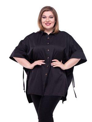 Рубашка-4005