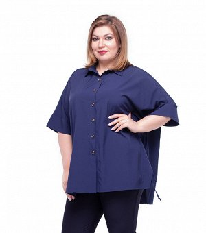 Рубашка-3992