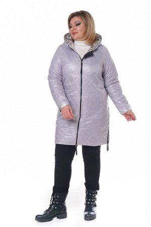 Куртка-4254
