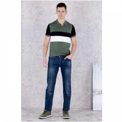 SVYATNYH - Рубашки, брюки, ремни для мальчиков — Джинсы и джоггеры — Джинсы