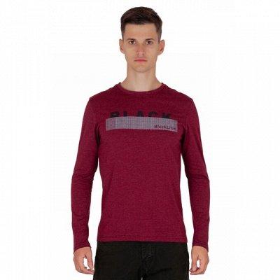 SVYATNYH - Рубашки, брюки, ремни для мальчиков — Футболки (длинный и короткий рукав) — Футболки