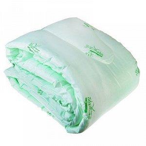 Одеяло, 172х205 см