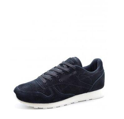 Майская Распродажа! Натуральная обувь! От 530р — Мужская натуральная обувь — Текстильные