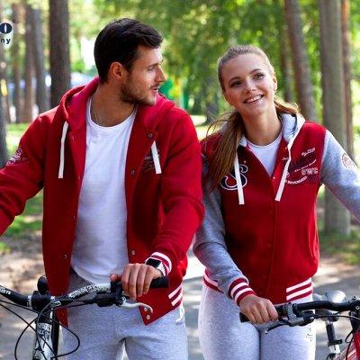 S*h*i*l*c*o-спортивная одежда