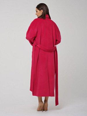 Пальто (684-4)
