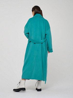Пальто (684-3)