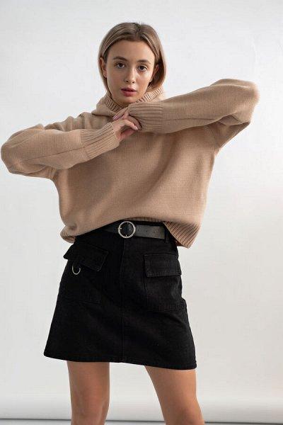 💫Идеальная одежда для прекрасных дам JY 24 (д) — Юбки — Юбки