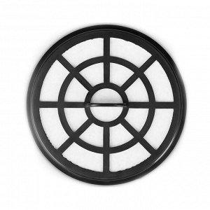 Фильтр воздушный REDMOND FLRV-S314