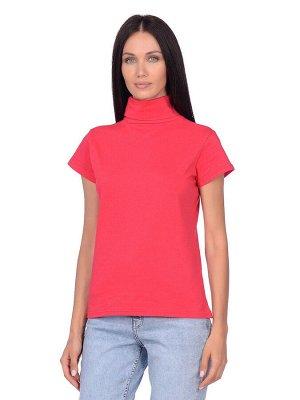 Пуловер женский арт 30007-2