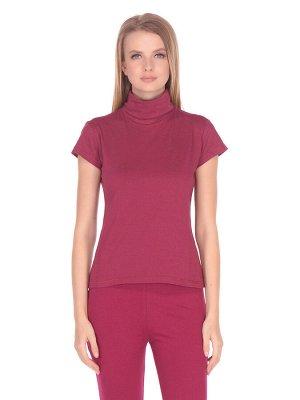 Пуловер женский арт 30007-1
